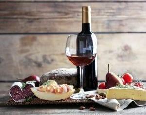 Lichte Rode Wijn : Rode wijn online kopen en vergelijken soorten