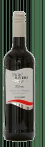 Twin Rivers Shiraz