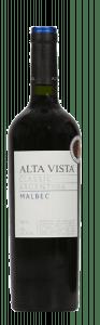 Alta Vista Malbec