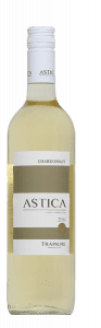 Asitca Chardonnay