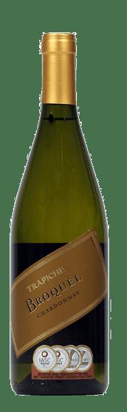 Trapiche Broquel Chardonnay