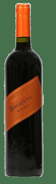 Trapiche Broquel Malbec