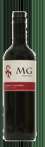 MG Cabernet Sauvignon