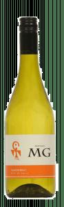 MG Chardonnay