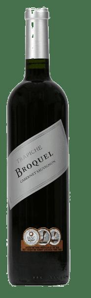 Trapiche Broquele Cabernet Sauvignon