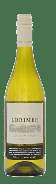 Lorimer Chardonnay