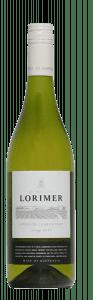 Lorimer Chardonnay Semillon