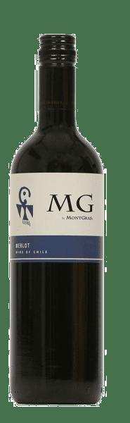 MG Merlot