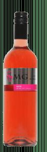 MG Rosé Syraz