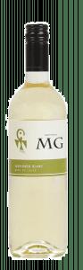 MG Sauvignon Blanc