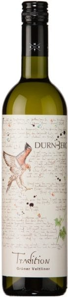1831811-14-weingut-durnberg-gruner-veltliner-tradition