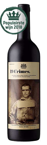 19-crimes-red-wine