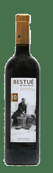 Bestue Finca Santa Sabina