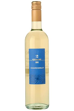 Cesari Essere Chardonnay
