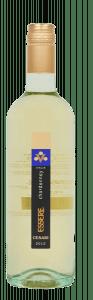 Cesari Essere Chardonnay IGT