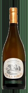 Ile La Forge Chardonnay
