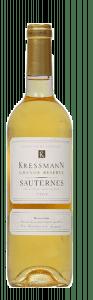 n de Reserve Sauternes 75 cl