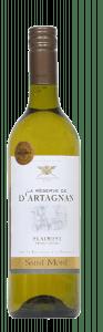 La Reserve D`Artagnan