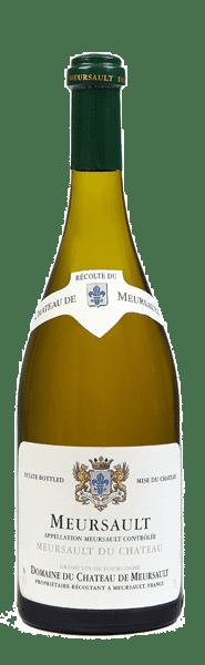 Meursault de Château Meursault du Château AC