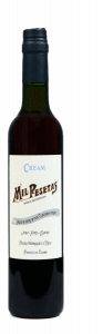 Mil Pesetas Cream Sherry DO
