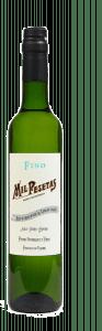 Mil Pesetas Fino Sherry