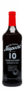 Niepoort 10 Years Old Twany Port