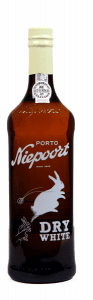 Niepoort Rappit Dry White
