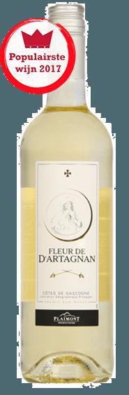 P17_Fleur__de_d_artagnan_blanc