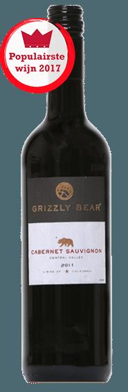 P17_Grizzly_Bear_Cabernet_Sauvignon