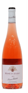 Rosé d Anjou