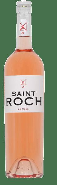 Château Saint Roch Rosé