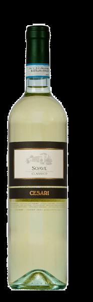 Cesari Soave Classico
