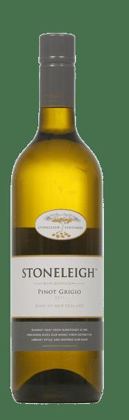 Stoneleigh Pinot Grigio