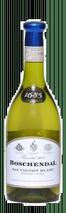 Boschendal 1685 Sauvignon Blanc Grande Cuvee