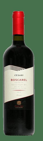 Cesari Boscarel IGT