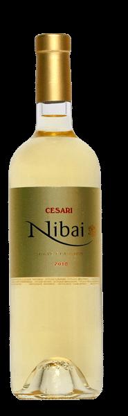 Cesari Nibai Soave