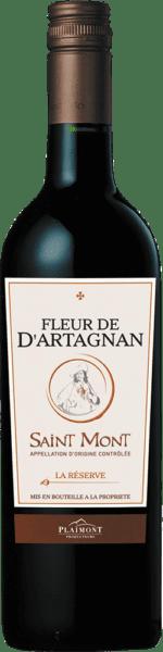 fleur-de-d-artagnan-rouge-la-r-serve-2015