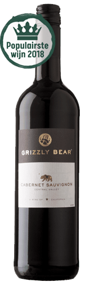 grizzly-bear-cabernet