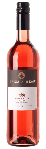 grizzly-rosebear