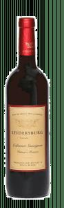 Leidersburg Cabernet Sauvignon