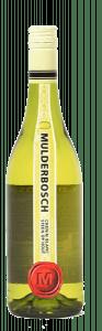 Mulderbosch Chenin Blanc of Steen