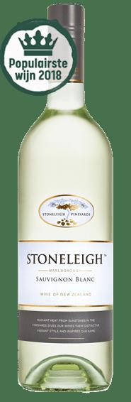 stoneleigh-sauvignon-blanc