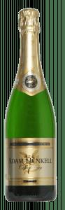 Adam Henkell Chardonnay Sekt Brut