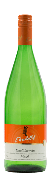Cristoffel Riesling Qualitätswein