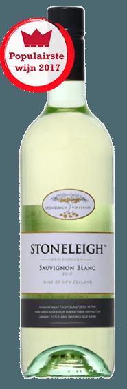 P17_Stoneleigh_Sauv_Blanc