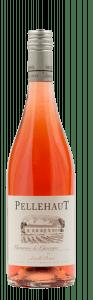 Domaine de Pellehout Rosé