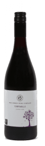 Biologisch The Green Wine Company Tempranillo