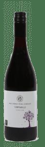 Biologisch The Green Wine Company Tempranillo