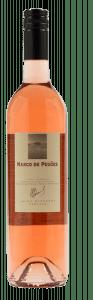 Marco de Pegoes Rosé