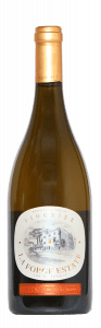 La Forge Estate Viognier